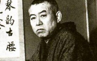 Краткая биография танидзаки