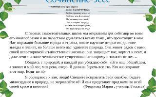 Сочинения об авторе эко