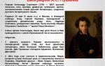 Краткая биография роб-грийе