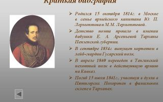 Краткая биография страпарола