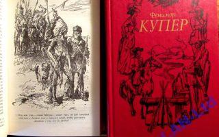 Сочинения об авторе мёрдок