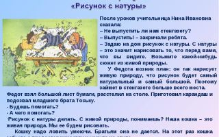 Сочинения об авторе коршунов