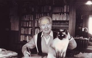 Сочинения об авторе клычков