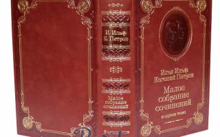 Сочинения об авторе шевчук