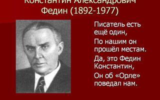 Сочинения об авторе некрасов н. а.