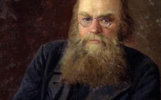 Краткая биография златовратский