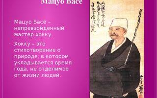 Краткая биография лихачев