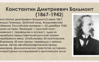 Краткая биография бойко